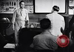 Image of training film United States USA, 1943, second 25 stock footage video 65675032578