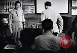 Image of training film United States USA, 1943, second 26 stock footage video 65675032578