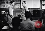 Image of training film United States USA, 1943, second 27 stock footage video 65675032578