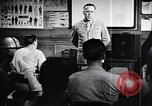 Image of training film United States USA, 1943, second 28 stock footage video 65675032578