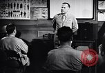 Image of training film United States USA, 1943, second 29 stock footage video 65675032578