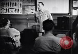 Image of training film United States USA, 1943, second 30 stock footage video 65675032578