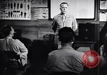 Image of training film United States USA, 1943, second 31 stock footage video 65675032578