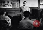 Image of training film United States USA, 1943, second 32 stock footage video 65675032578