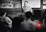 Image of training film United States USA, 1943, second 33 stock footage video 65675032578
