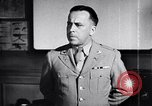 Image of training film United States USA, 1943, second 34 stock footage video 65675032578