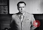 Image of training film United States USA, 1943, second 35 stock footage video 65675032578