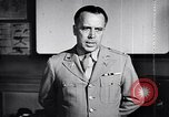 Image of training film United States USA, 1943, second 37 stock footage video 65675032578