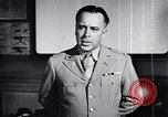 Image of training film United States USA, 1943, second 38 stock footage video 65675032578