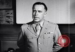Image of training film United States USA, 1943, second 39 stock footage video 65675032578