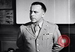 Image of training film United States USA, 1943, second 40 stock footage video 65675032578