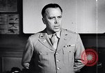 Image of training film United States USA, 1943, second 42 stock footage video 65675032578