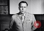 Image of training film United States USA, 1943, second 49 stock footage video 65675032578