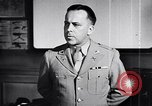 Image of training film United States USA, 1943, second 50 stock footage video 65675032578