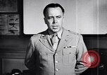 Image of training film United States USA, 1943, second 51 stock footage video 65675032578