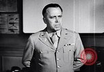 Image of training film United States USA, 1943, second 52 stock footage video 65675032578