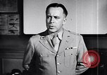 Image of training film United States USA, 1943, second 54 stock footage video 65675032578