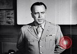 Image of training film United States USA, 1943, second 55 stock footage video 65675032578