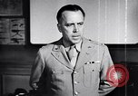 Image of training film United States USA, 1943, second 56 stock footage video 65675032578