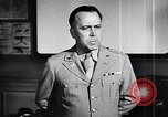 Image of training film United States USA, 1943, second 57 stock footage video 65675032578