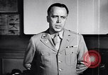 Image of training film United States USA, 1943, second 59 stock footage video 65675032578