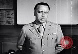 Image of training film United States USA, 1943, second 60 stock footage video 65675032578