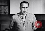 Image of training film United States USA, 1943, second 61 stock footage video 65675032578