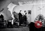 Image of training film United States USA, 1943, second 31 stock footage video 65675032584