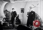 Image of training film United States USA, 1943, second 43 stock footage video 65675032584
