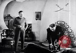 Image of training film United States USA, 1943, second 46 stock footage video 65675032584