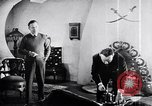 Image of training film United States USA, 1943, second 47 stock footage video 65675032584