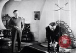 Image of training film United States USA, 1943, second 48 stock footage video 65675032584