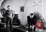 Image of training film United States USA, 1943, second 49 stock footage video 65675032584