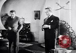 Image of training film United States USA, 1943, second 51 stock footage video 65675032584