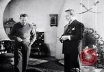 Image of training film United States USA, 1943, second 52 stock footage video 65675032584