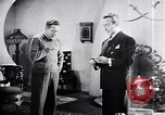 Image of training film United States USA, 1943, second 54 stock footage video 65675032584