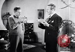 Image of training film United States USA, 1943, second 58 stock footage video 65675032584