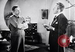 Image of training film United States USA, 1943, second 62 stock footage video 65675032584