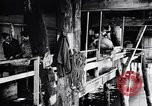 Image of training film United States USA, 1943, second 3 stock footage video 65675032588
