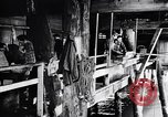 Image of training film United States USA, 1943, second 5 stock footage video 65675032588