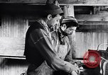 Image of training film United States USA, 1943, second 8 stock footage video 65675032588