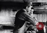 Image of training film United States USA, 1943, second 10 stock footage video 65675032588