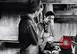 Image of training film United States USA, 1943, second 11 stock footage video 65675032588