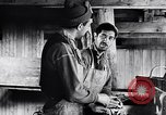 Image of training film United States USA, 1943, second 12 stock footage video 65675032588