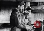 Image of training film United States USA, 1943, second 14 stock footage video 65675032588