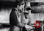 Image of training film United States USA, 1943, second 15 stock footage video 65675032588
