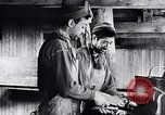 Image of training film United States USA, 1943, second 16 stock footage video 65675032588