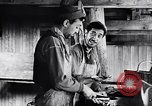 Image of training film United States USA, 1943, second 17 stock footage video 65675032588