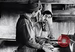 Image of training film United States USA, 1943, second 18 stock footage video 65675032588