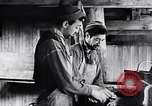 Image of training film United States USA, 1943, second 19 stock footage video 65675032588
